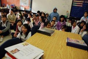 20081125_charter_school2_33