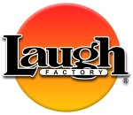Laugh Factory, PS3 app