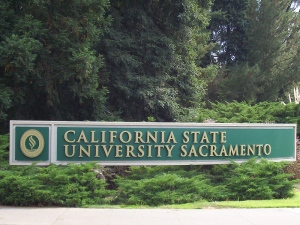 sac_state_north_entrance