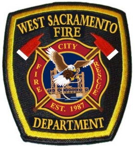 west_sacramento_fire_department_patch