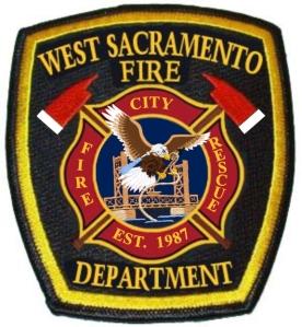 west_sacramento_fire_department_patch