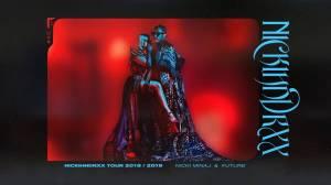 Nicki_Minaj_And_Future_tour